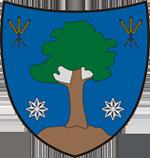 Csér Község Önkormányzata